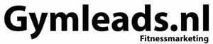 Gymleads Logo
