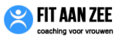 Gymleads Fitness Marketing - Fit aan Zee